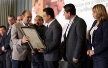 Meta cumplida en abasto de medicamentos en hospitales públicos de Hidalgo11