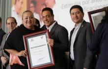 Meta cumplida en abasto de medicamentos en hospitales públicos de Hidalgo2
