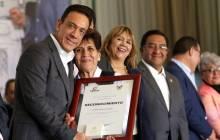 Meta cumplida en abasto de medicamentos en hospitales públicos de Hidalgo5