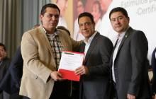 Meta cumplida en abasto de medicamentos en hospitales públicos de Hidalgo9