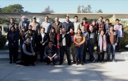 Muestran universitarios trabajo científico en Día de la Investigación.jpg
