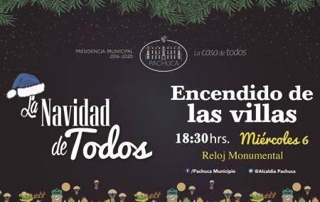 Municipio de Pachuca realizará varias actividades durante la temporada navideña1.jpg
