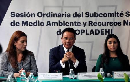 Planeación, rendición de cuentas y la evaluación son pilares del actual gobierno de Hidalgo.jpg