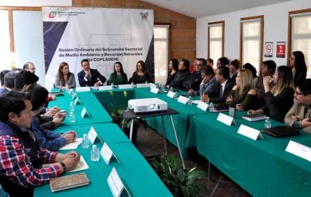 Planeación, rendición de cuentas y la evaluación son pilares del actual gobierno de Hidalgo2.jpg