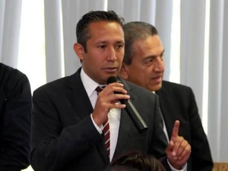 Plantea UAEH llegada de estudiantes a Ciudad Universitaria de Tulancingo