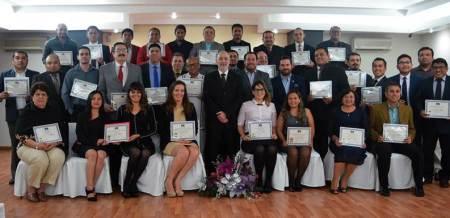 Premio internacional a sitio Web de la UAEH