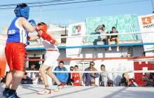 PRI Hidalgo es impulsor del deporte3