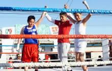 PRI Hidalgo es impulsor del deporte4