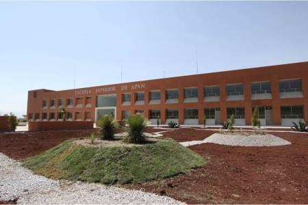 Promete Ingeniería en Biociencias de UAEH amplio campo laboral
