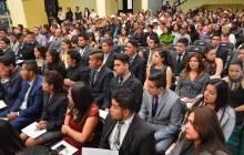 Se gradúa la Primera Generación de la UPFIM en Metztitlán4