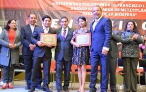 Se gradúa la Primera Generación de la UPFIM en Metztitlán5