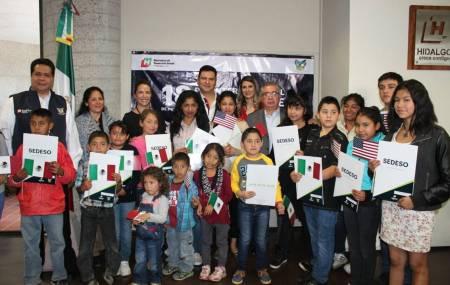Sedeso entregó actas de doble nacionalidad en Día Internacional del Migrante.jpg