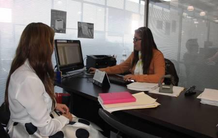 STPSH ofrece servicios de orientación, asesoría, conciliación y representación jurídica laboral gratuita.jpg