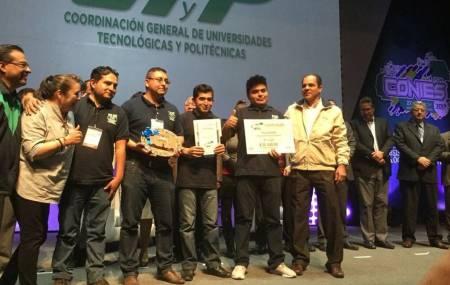 UTec gana primer y tercer lugar en Concurso Nacional de Innovación y Emprendimiento1.jpg