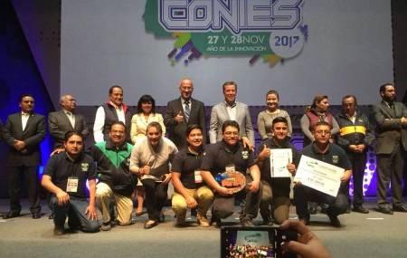 UTec gana primer y tercer lugar en Concurso Nacional de Innovación y Emprendimiento2.jpg