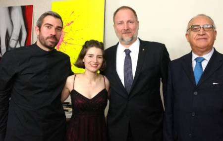 Violinista Anna Göckel visita la UAEH.jpg