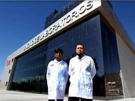 Alumno de Prepa 1 representará a Hidalgo en nacional de Biología.jpg
