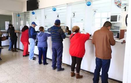 Amplían módulos y horarios para pago de impuesto predial en Pachuca.jpg