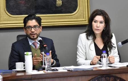 Ante diputados, titular de Sedeco explica alcances  del paquete legislativo para los hidalguenses 2.jpg
