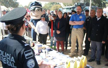 Autoridades de los tres niveles en Hidalgo conjugan esfuerzos 1.jpg