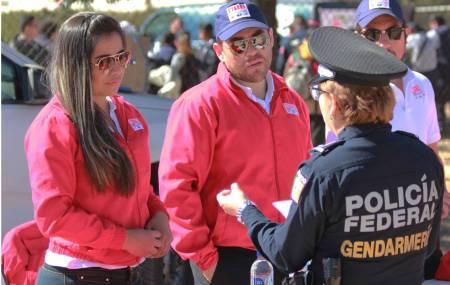 Autoridades de los tres niveles en Hidalgo conjugan esfuerzos 2.jpg