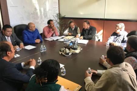Ayuntamiento de Pachuca aclara; costos por inhumaciones es de 752 pesos, hubo confusión por supuesto cobro excesivo