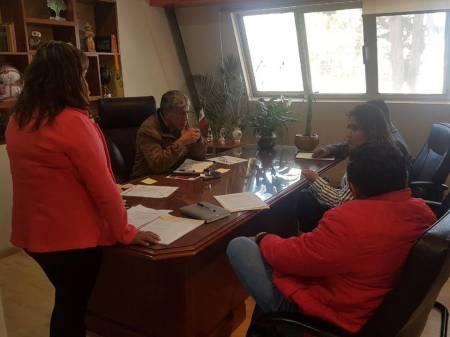 Ayuntamiento y CECATI NO 47 realizan firma de convenio  en beneficio de los jóvenes tizayuquenses2.jpg