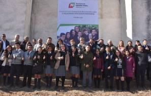 continúa reconstrucción de escuelas afectadas por sismos1