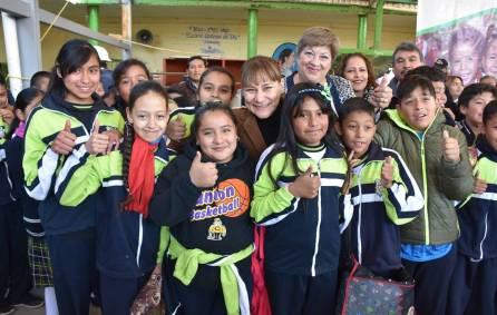 continúa reconstrucción de escuelas afectadas por sismos3