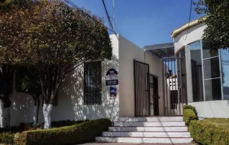 Continúan  abiertas las inscripciones de la Casa de Cultura en  Pachuquilla 2.jpg