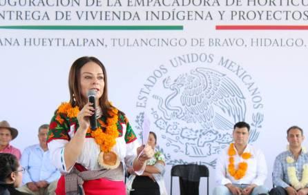 Desarrollo Económico de los Pueblos Indígenas3