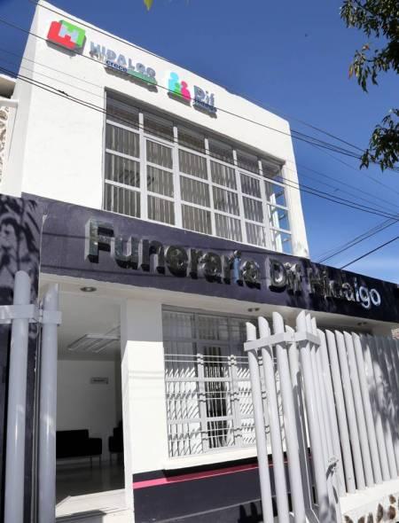 DIF Hidalgo abre funeraria para apoyar a familias que sufren la perdida de algún familiar.jpg