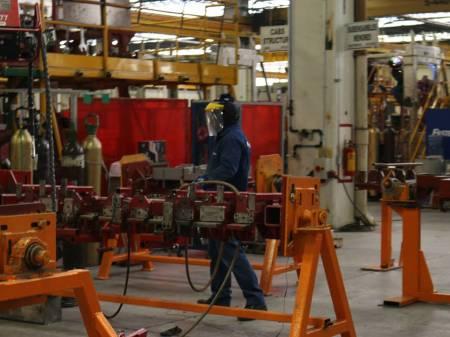 Empleo formal en Hidalgo alcanza su mayor cifra en últimos cuatro años