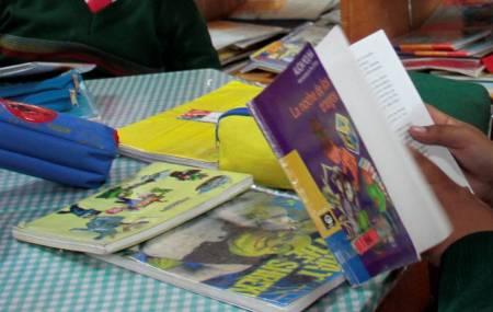 Fortalece SEPH la lectura y escritura en Educación Básica.jpg