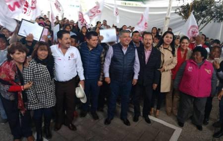 Gestiona CNC, 250 acciones de Vivienda para 17 municipios hidalguenses1.jpg