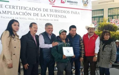 Gestiona CNC, 250 acciones de Vivienda para 17 municipios hidalguenses2.jpg