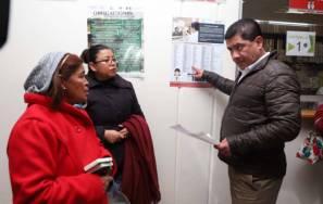 Gobierno de Hidalgo cumple con medicamentos para todos1