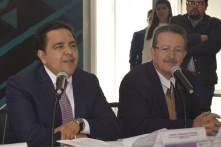 Hidalgo preside la Red de consejos y organismos de ciencia y tecnología del país5