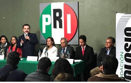 Imparte PRI Hidalgo Tercer Curso de Oratoria y Debate .jpg