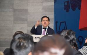 Impulsan logística para el desarrollo del Estado de Hidalgo4