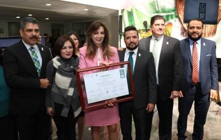 IMSS Hidalgo celebra el 75° aniversario de su creación 1.jpg