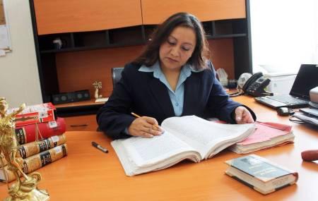 Inicia oralidad en juicios ejecutivos mercantiles.jpg