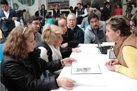 Instituto Municipal de las Mujeres de Pachuca (IMM) promueve cursos con más de 20 opciones2