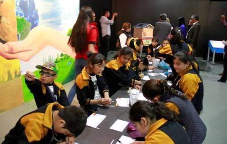 Invita SEPH a grupos escolares a conocer espacios históricos de la capital .jpg
