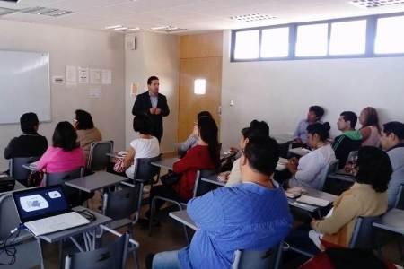 IPN abre convocatoria para cursar idioma inglés