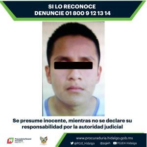 Juan Daniel T G (2)