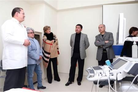 """La SSH fortalecerá la procuración de órganos en Hidalgo con el apoyo de Grupo Pachuca y la fundación """"Solo por Ayudar""""2"""