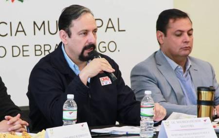 Llama Mauricio Delmar a municipios e instancias de seguridad a reforzar coordinación contra delincuencia1.jpg