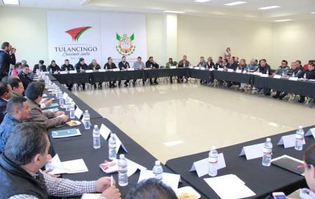 Llama Mauricio Delmar a municipios e instancias de seguridad a reforzar coordinación contra delincuencia2.jpg