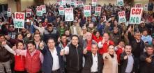 México e Hidalgo requieren líderes que sepan representar a la gente del campo3